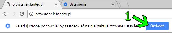 przystanek fantex pl